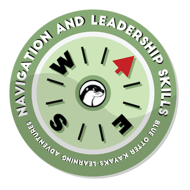 Classes in Navigation & Leadership  Offered by Blueotter.com